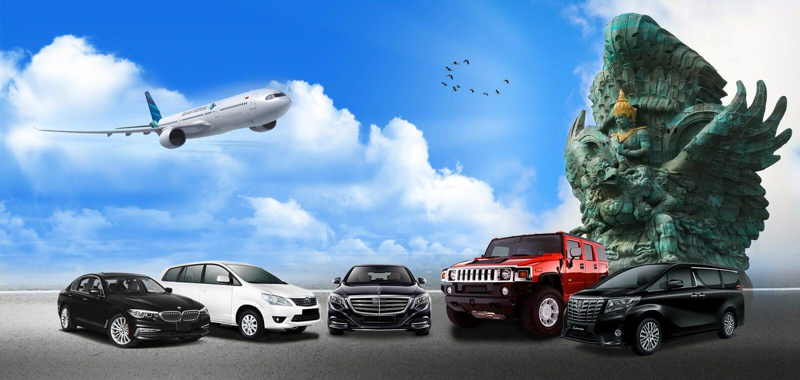 Bali Midori - Bali Airport Transfers, Bali Shuttle, Bali Tours & Drivers