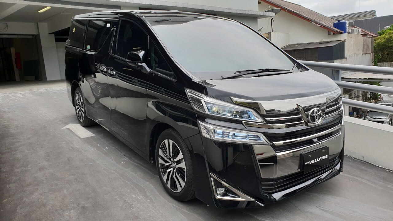 Airport Transfer, Shuttle Bus Group